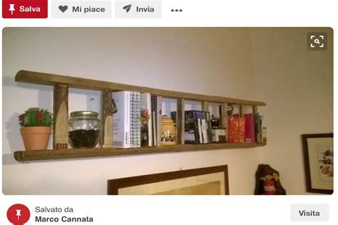 libreria fai da te legno libreria fai da te il riciclo in legno