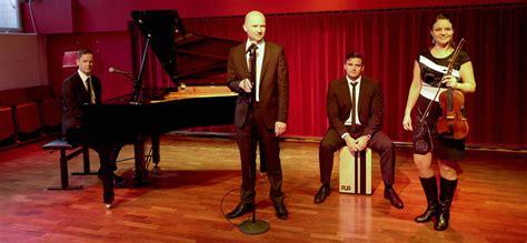 Wedding Crashers Band by The Wedding Crashers Acoustic Acoustic Covers Band