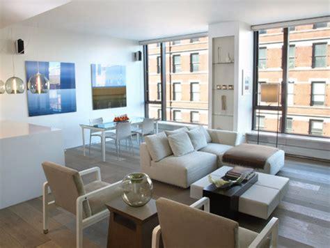 Livingroom Soho by Soho Loft Living Room Modern Living Room