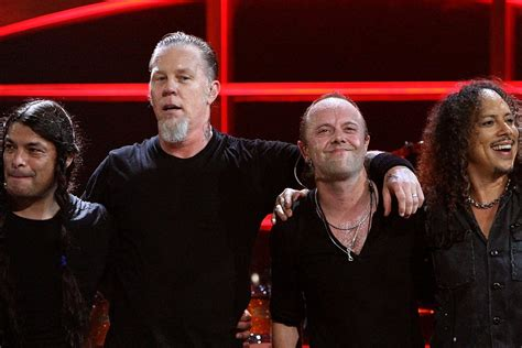 metallica june 2019 metallica tickets metallica tour tickets metallica