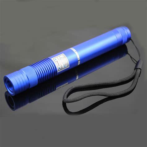 Laser Farben by F 252 Nf Farben Laserpointer Gr 252 N 3000mw