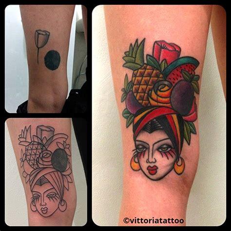 tattoo parlour miranda news vittoriatattoo studio di tatuaggi como tattoo como