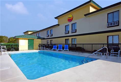 comfort inn north myrtle beach sc comfort inn north myrtle beach sc hotel stay myrtle beach