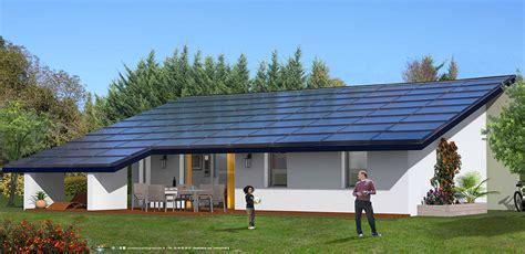 Maison A Energie Positive 1373 by Constructeur Maison Energie Positive