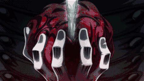 imagenes de unicornios sangrientos top animes m 225 s sangrientos gore anime amino
