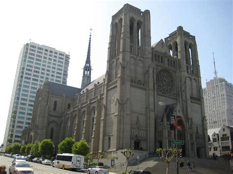 san francis church