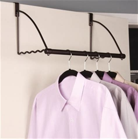 Extension Hanger For Closet by G3 1 6 110313 4 Jpg