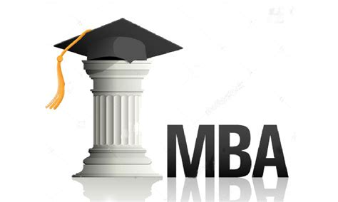 With An Mba by List Of The Most Popular Mba Specialisations Buddymantra