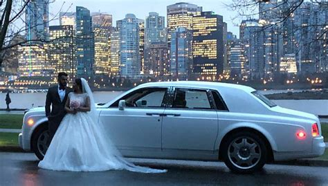 Wedding Limousine Services by Wedding Limousine Services Wedding Limo