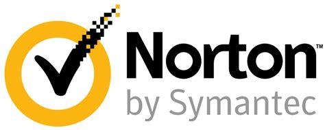 Antivirus Symantec norton antivirus