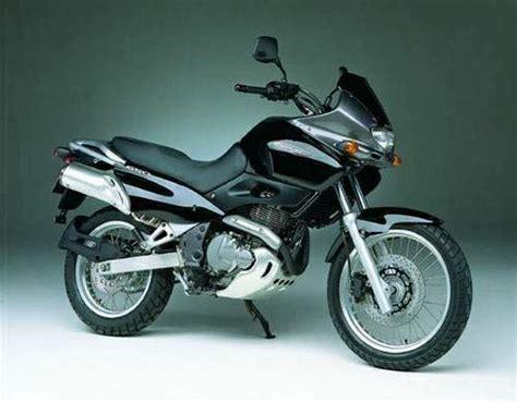 Suzuki Xf 650 Freewind Suzuki Xf650 Freewind