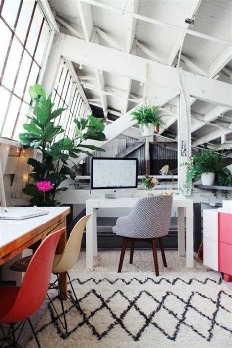 Pflanzen Für Die Wohnung 3312 by Deko Arbeitszimmer Modern