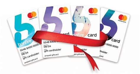 Internationally Registered Prepaid Gift Cards - prepaid gift cards activata