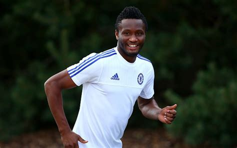 mikel obi the of a chelsea legend soccernet ng football news and articles in nigeria chelsea clear out seven blues who should go