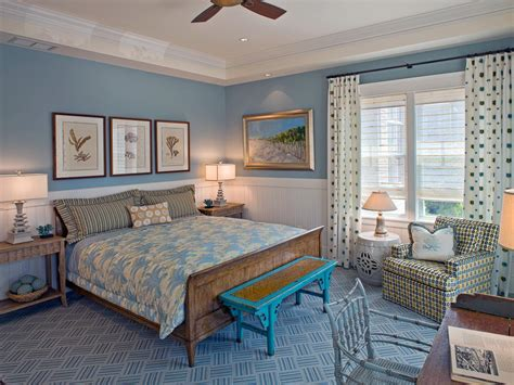 paint colors for tween bedrooms popular paint colors for bedrooms at home interior designing
