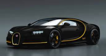 bugatti veyron super sport tuning wallpaper collections