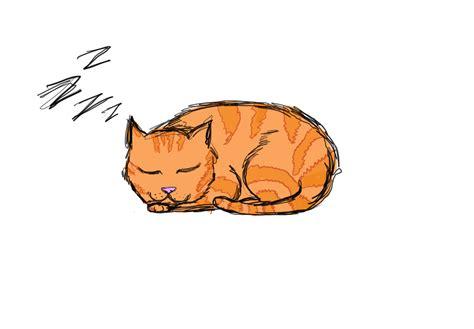 Baju Tidur Pp Hello gambar dp bbm tidur animasi bergerak gambar pp bbm tidur