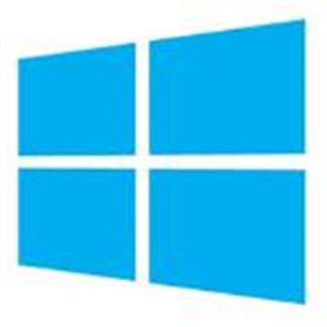 tuyaux telecharger skype sur bureau windows 8 raccourci