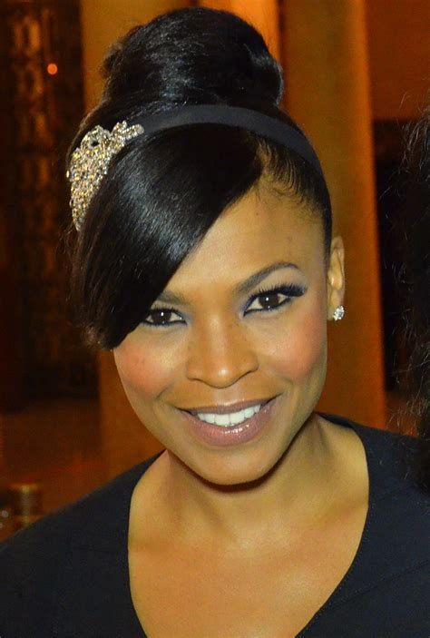 haircot wikapedi file nia long 2012 jpg wikipedia