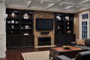 Home Decor Pictures Living Room Showcases by Old World Charm Meets Modern Convenience Traditional