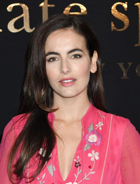 camilla belle camilla belle latest photos celebmafia