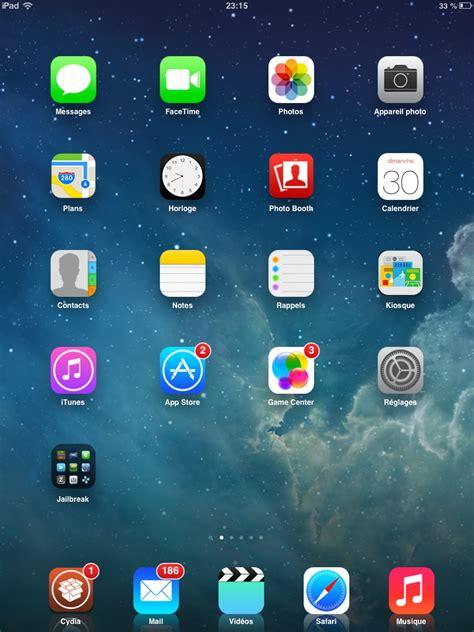 themes for ipad apps ios 7 ipad theme aduce ios 7 pe tabletele care ruleaza ios