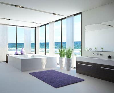 wie ein badezimmer gestaltet badezimmer planen und gestalten unser gro 223 er ratgeber