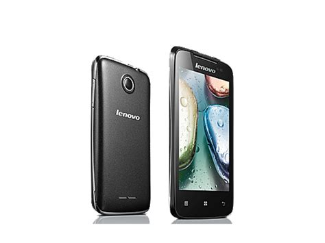 Touchscree Lenovo A390 lenovo a390 price specifications features comparison