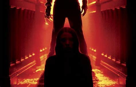 sinopsis film china nightmare sinopsis a nightmare on elm street sinopsis box office