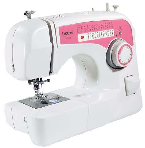 Best Sewing Machines For Kids   Our Top 4 Picks Your Child
