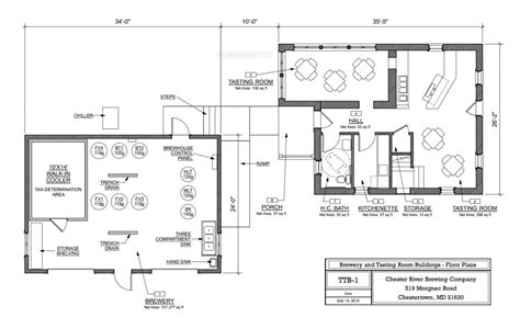 nano brewery floor plan nano brewery floor plan image collections home fixtures