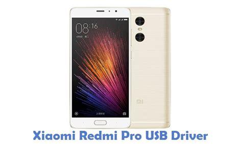 driver xiaomi download xiaomi redmi pro usb driver phone usb drivers