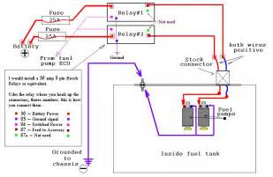 in tank electric fuel wiring diagram in get free image about wiring diagram