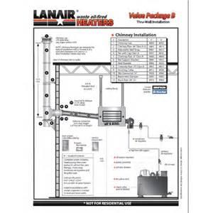 baseboard heater series wiring diagram marley baseboard heater wiring diagram website of