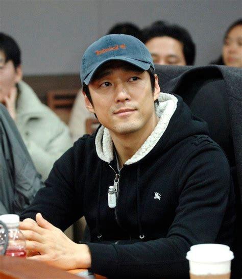 dramacool obsessed ji jin hee 지진희 page 58 actors actresses soompi forums