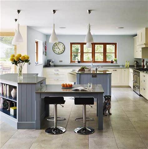 28 kitchen island ideas home trends kitchen trends modern ideas and latest trends adding luxury to kitchen