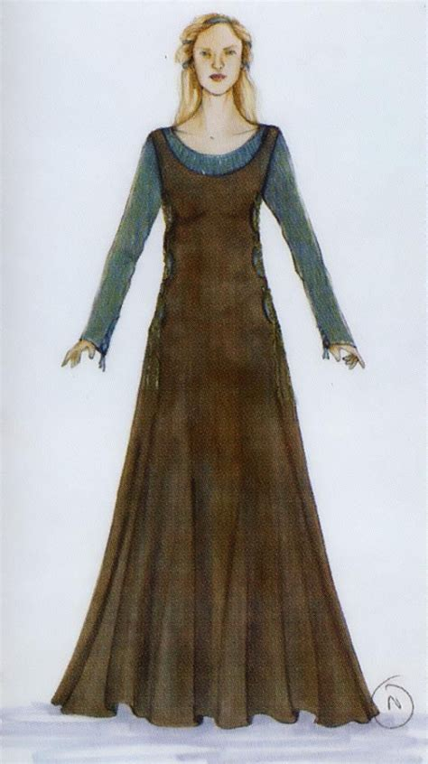 artist costume pattern 69 best images about eowyn on pinterest lotr funeral
