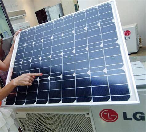 Sale Jual Power Inventer Dc 12v To Ac 220v Tbe 3000 Watt lg s solar hybrid ac unit probably won t do much to cool