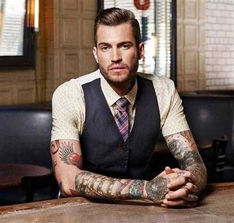 Hair Style Clothing by Mens Rockabilly Hairstyles Mens Hairstyles 2018