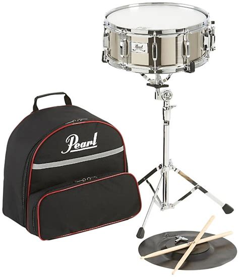 tutorial make up drumband beginners guide to buying drums percussion the hub