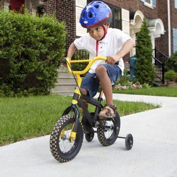 imagenes niños manejando bicicleta consejos para que los ni 241 os anden seguros en bicicleta