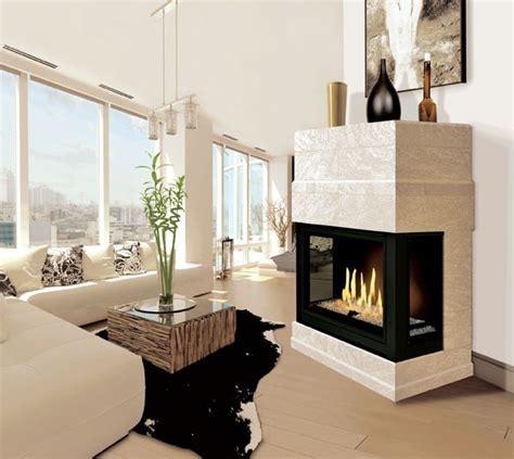 foyer gaz foyers et po 234 les au bois gaz et 233 thanol