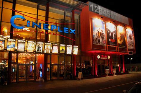 cineplex erding cineplex