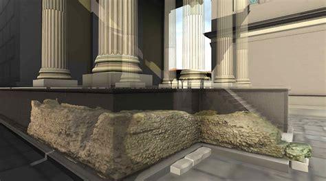 credem sede reggio emilia musei civici reggio emilia 187 reggio romana