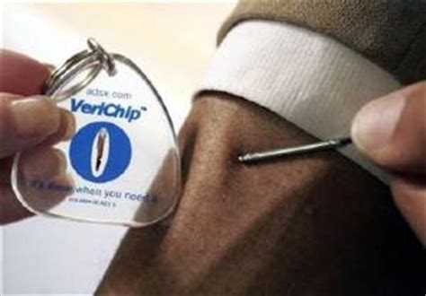 obamacare rfid chip section what in the world obamacare s electronic records equals