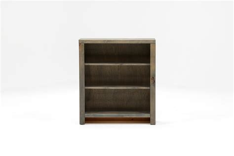 ducar ii 36 inch bookcase living spaces