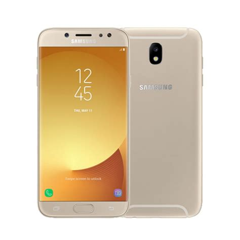 samsung galaxy j7 pro price in pakistan buy samsung galaxy j7 pro 16gb dual sim gold