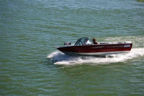 river hawk aluminum boats research 2014 river hawk boats lh 180 on iboats