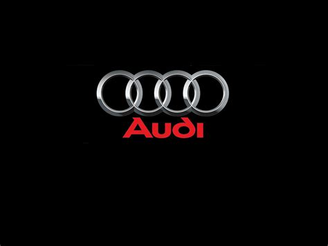logo audi audi lease rates july 2016 youwheel your car expert