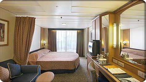 of the seas balcony rooms radiance of the sea view stateroom radiance of the seas alaska royal caribbean stateroom